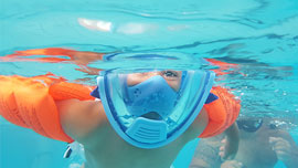 Aquaview-snorkel-home-img
