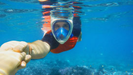 Aquaview-snorkel-home-img3