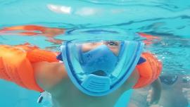 Aquaview-snorcel-home-img