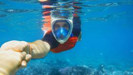 Aquaview-snorcel-home-img3